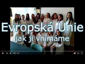 video-soutez-pavla-telicky-2016