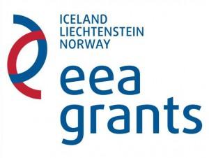 eea-grants-island