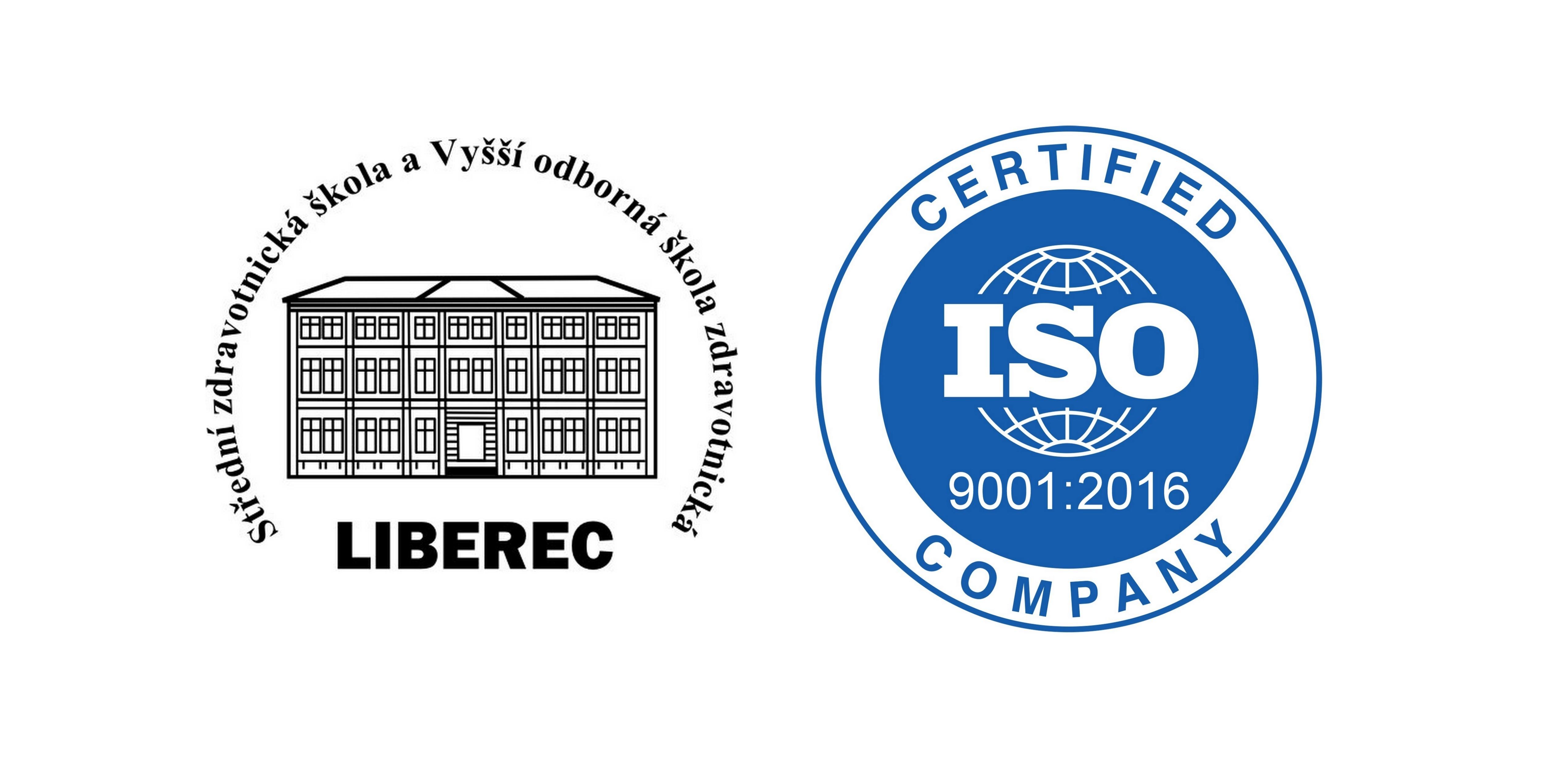liberecka-zdravka-szs-vos-zdravotnicka-certifikace-iso