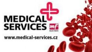 medical-services-nejlepsi-zdravotnicka-skola