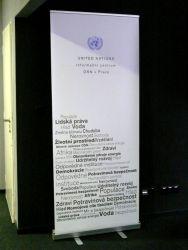UNICEF, klíčová slova