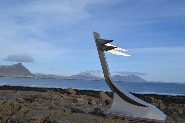 Teachers on the Move Iceland 2016