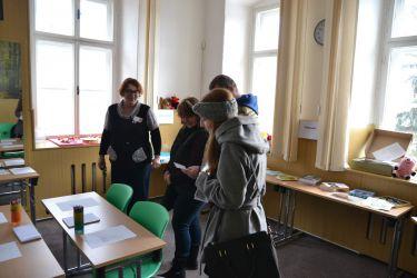 Dny otevřených dveří na Liberecké zdrávce 2019
