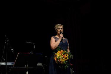 Ples Liberecké zdrávky 2019